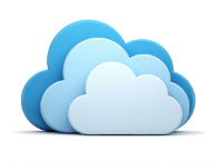 cloud-logo-footer-transparent